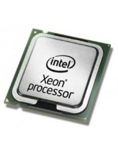 Intel Xeon E5620 processor 2.4 GHz 12 MB Smart Cache Intel AT80614005073AB - 1