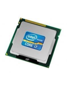 Intel Core i7-3820QM processorer 2.7 GHz 8 MB Smart Cache Intel AW8063801012708 - 1