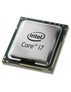 Intel Core i7-3630QM processorer 2.4 GHz 6 MB Smart Cache Intel AW8063801106200 - 1