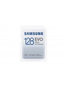 samsung-evo-plus-memory-card-128-gb-sdxc-uhs-i-1.jpg