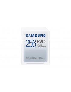 samsung-evo-plus-memory-card-256-gb-sdxc-uhs-i-1.jpg