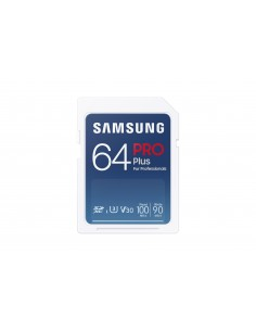 samsung-pro-plus-memory-card-64-gb-sdxc-uhs-i-1.jpg