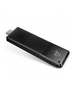 Intel BOXSTK1AW32SC datorsticka 1.44 GHz Atom® Windows 10 Home HDMI Svart Intel BOXSTK1AW32SC - 1