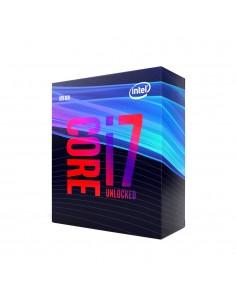 Intel Core i7-9700K processor 3.6 GHz 12 MB Smart Cache Intel BX80684I79700K - 1