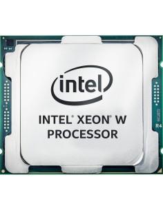 Intel Xeon W-2195 suoritin 2.30 GHz 24.75 MB Intel CD8067303805901 - 1