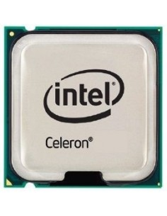 Intel Celeron G530 processor 2.4 GHz 2 MB Smart Cache Intel CM8062301046704 - 1