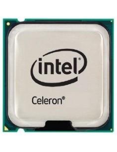 Intel Celeron G530 processorer 2.4 GHz 2 MB Smart Cache Intel CM8062301046704 - 1