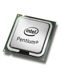 Intel Pentium G645 suoritin 2.9 GHz 3 MB Smart Cache Intel CM8062301262601 - 1