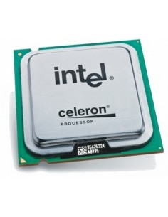 Intel Celeron G555 suoritin 2.7 GHz 2 MB Smart Cache Intel CM8062301263601 - 1