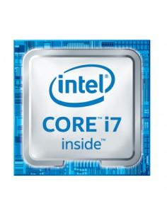 Intel Core i7-6700T processor 2.8 GHz 8 MB Smart Cache Box Intel CM8066201920202 - 1