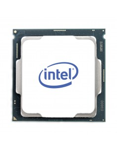 Intel Xeon E-2286G suoritin 4 GHz 12 MB Smart Cache Intel CM8068404173706 - 1