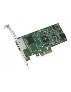 Intel I350T2V2 networking card Internal Ethernet 1000 Mbit/s Intel I350T2V2 - 1