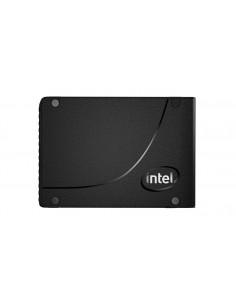Intel Optane MDTPE21K015TA01 SSD-hårddisk U.2 1500 GB PCI Express 3.0 3D XPoint NVMe Intel MDTPE21K015TA01 - 1