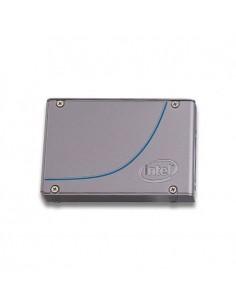"""Intel DC P3600 2.5"""" 800 GB PCI Express 3.0 MLC NVMe Intel SSDPE2ME800G401 - 1"""
