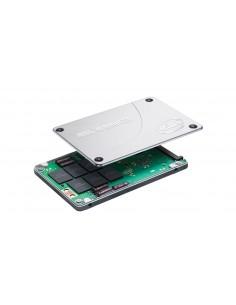 """Intel DC P4501 2.5"""" 2000 GB PCI Express 3.1 3D TLC NVMe Intel SSDPE7KX020T701 - 1"""