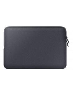 samsung-ef-lpun5-notebook-case-39-6-cm-15-6-cover-grey-1.jpg