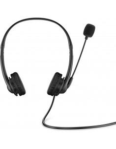 hp-stereo-3-5mm-headset-g2-1.jpg