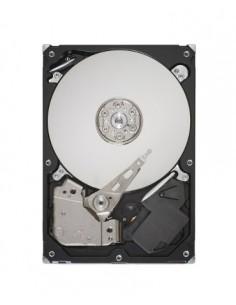 "Fujitsu 1TB 2.5"" 10k SATA III 1000 GB Serial ATA Fujitsu Technology Solutions S26361-F3760-L100 - 1"
