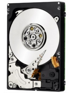 "Fujitsu S26361-F3904-L800 interna hårddiskar 3.5"" 8000 GB Serial ATA III Fujitsu Technology Solutions S26361-F3904-L800 - 1"