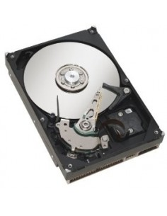 "Fujitsu S26361-F3956-L200 internal hard drive 2.5"" 2000 GB Serial ATA Fujitsu Technology Solutions S26361-F3956-L200 - 1"