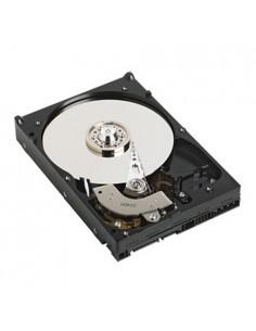 "Fujitsu 600GB SAS 12G 15K 3.5"" Fujitsu Technology Solutions S26361-F5532-L560 - 1"