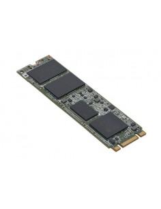 Fujitsu S26391-F2244-L517 SSD-massamuisti M.2 512 GB Serial ATA III NVMe Fujitsu Technology Solutions S26391-F2244-L517 - 1
