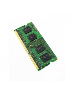 Fujitsu S26391-F3272-L800 RAM-minnen 8 GB 1 x DDR4 2400 MHz Fujitsu Technology Solutions S26391-F3272-L800 - 1