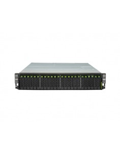 fujitsu-s26361-k1614-v100-server-barebone-rack-2u-black-silver-1.jpg