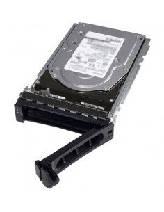 dell-8y70h-internal-solid-state-drive-2-5-256-gb-serial-ata-iii-1.jpg