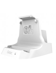 Getac GDOFED mobildockningsstationer Surfplatta Vit Getac GDOFED - 1