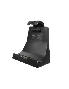 Getac GDOFES mobiililaitteiden telakka-asema Tabletti Musta Getac GDOFES - 1