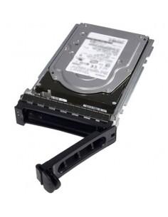 dell-cn3jh-internal-solid-state-drive-2-5-800-gb-sas-1.jpg