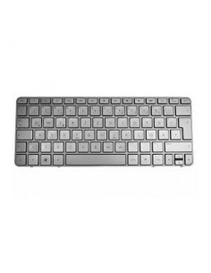 hp-keyboard-isk-pt-svr-he-1.jpg