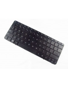 hp-665965-fl1-notebook-spare-part-keyboard-1.jpg