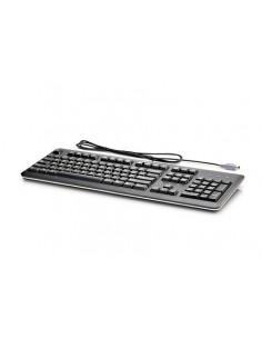hp-724718-051-keyboard-ps-2-azerty-french-black-1.jpg