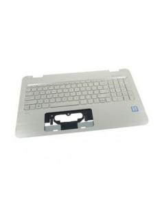 hp-774608-261-notebook-spare-part-housing-base-keyboard-1.jpg