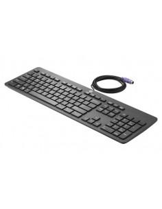 hp-803821-251-keyboard-ps-2-qwerty-russian-black-1.jpg
