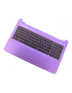 hp-816797-271-notebook-spare-part-housing-base-keyboard-1.jpg