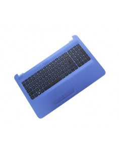 hp-816798-131-notebook-spare-part-housing-base-keyboard-1.jpg