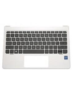hp-834418-031-notebook-spare-part-housing-base-keyboard-1.jpg