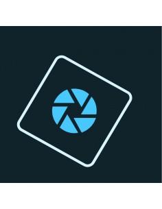 Adobe Photoshop Elements 2018 1 lisenssi(t) Päivitys Saksa Adobe 65281621AD01A00 - 1