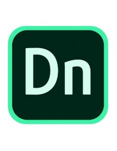 Adobe Dimension CC 1 lisenssi(t) Englanti Adobe 65286841BB02A12 - 1