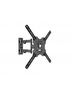 multibrackets-m-vesa-flexarm-full-motion-single-1.jpg
