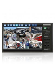 eizo-fdf4627w-ip-touch-screen-monitor-116-8-cm-46-1920-x-1080-pixels-black-1.jpg