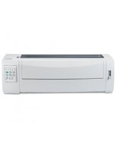 Lexmark 2591n+ dot matrix printer 556 cps 360 x DPI Lexmark 11C2989 - 1