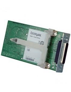 Lexmark 14F0100 liitäntäkortti/-sovitin Lexmark 14F0100 - 1