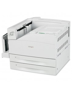 Lexmark W850n 1200 x DPI A3 Lexmark 19Z0316 - 1