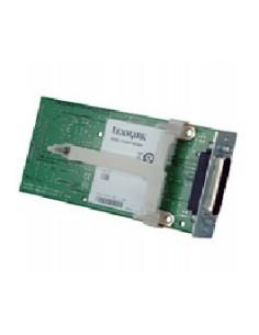 Lexmark 27X0800 interface cards/adapter Lexmark 27X0800 - 1