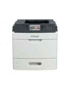 Lexmark M5163 1200 x DPI A3 Lexmark 3076226 - 1