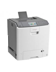Lexmark CS748de Väri 1200 x DPI A4 Lexmark 3084671 - 1